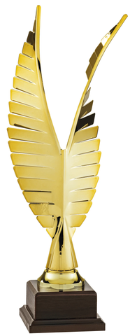 Wings Trophy - AwardsPlusGI
