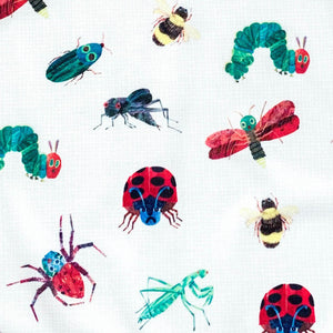 Bug Life - from the World of Eric Carle - Splash Mat
