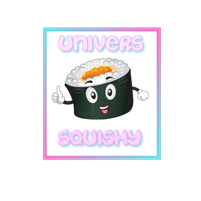 Univers Squishy