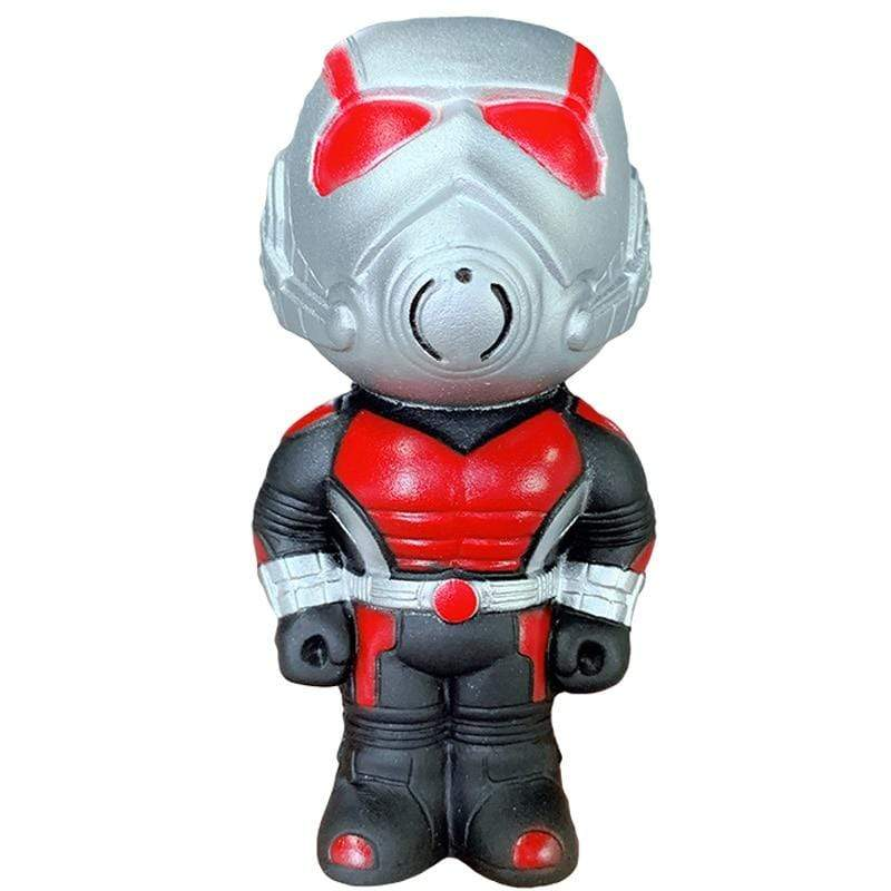 Squishy<br> Ant-Man