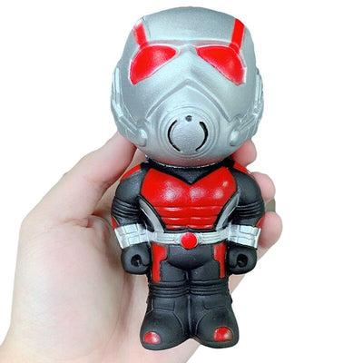 squishy ant-man