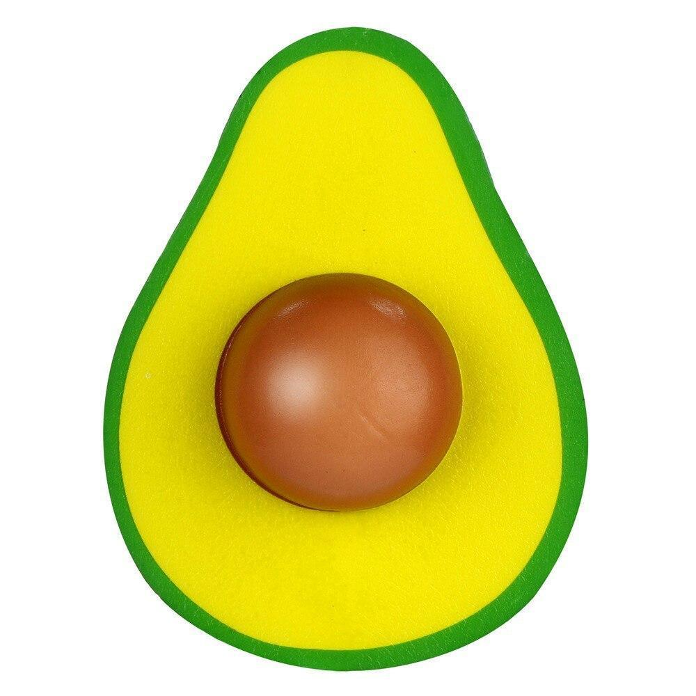 Squishy<br> Avocat