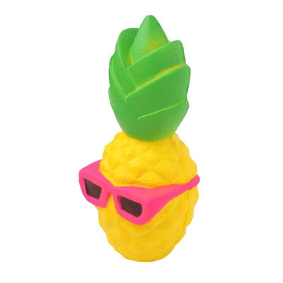 squishy ananas