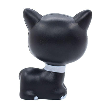 squishy chat noir