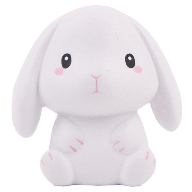 Squishy<br> Lapin