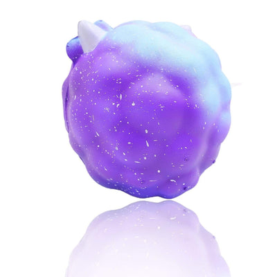 Squishy Mouton Galaxy