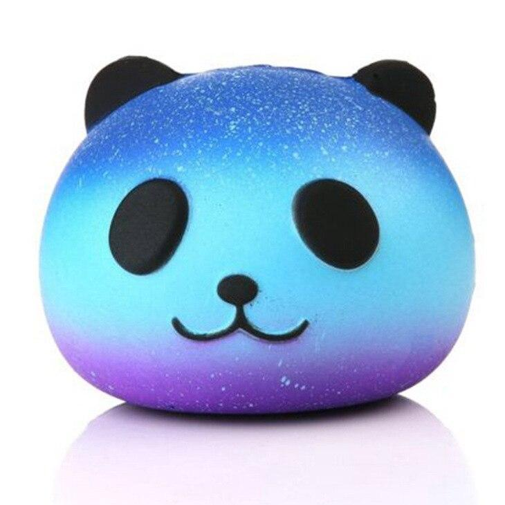 Squishy Panda<br> Galaxy