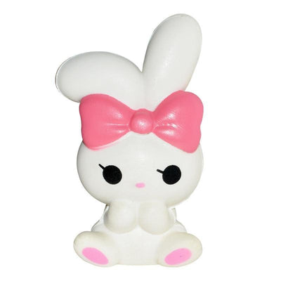 squishy kawaii lapin