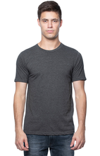 Load image into Gallery viewer, Unisex Organic RPET Short Sleeve Tee