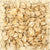 CHÂTEAU CHIT WHEAT MALT FLAKES 3-7 EBC