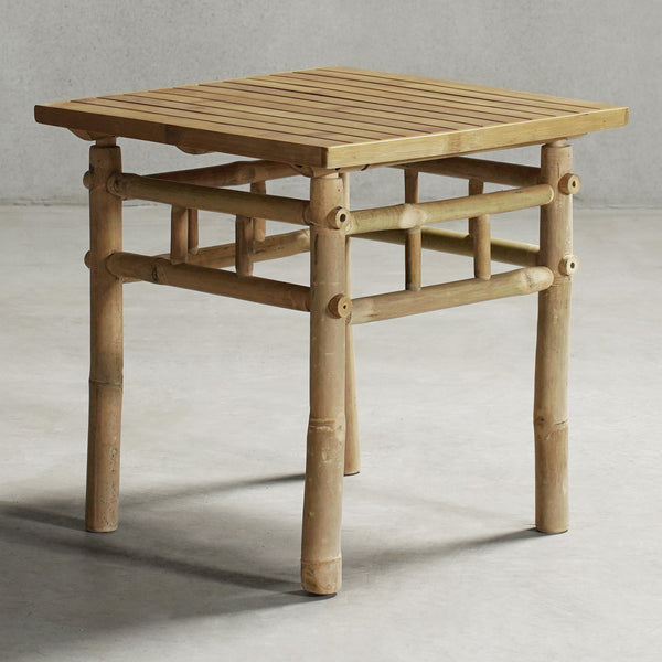 KUSEN-SIDE TABLE-01