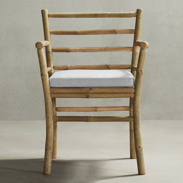 ASANA-BAMBOO DINING CHAIR-01-Natural