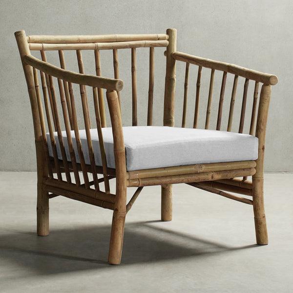 BODHI-BAMBOO OCCASIONAL CHAIR-01-Natural