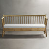 BODHI-BAMBOO SOFA-01-Natural