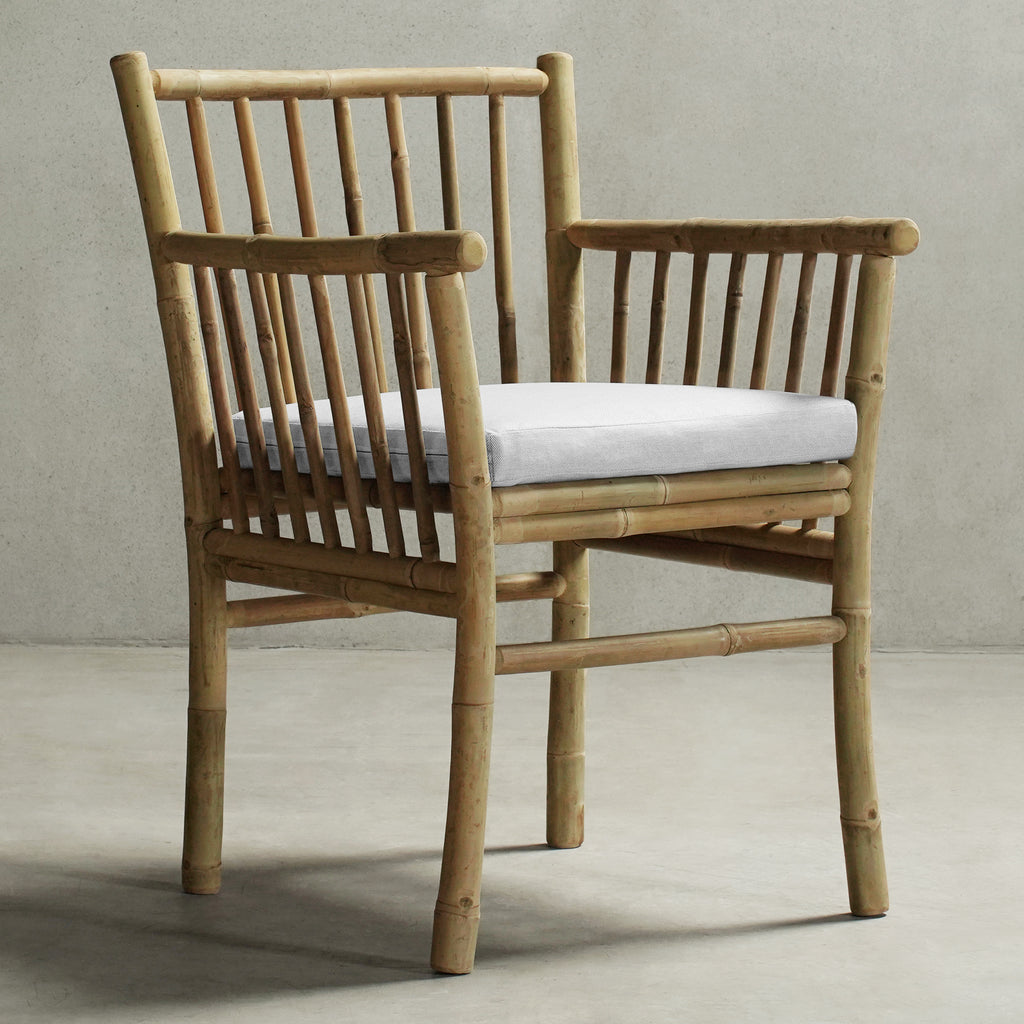 BODHI-BAMBOO DINING CHAIR-01-Natural