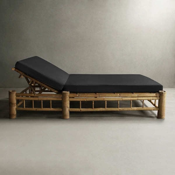 KUSEN-BAMBOO DOUBLE SUN BED-01-Stone