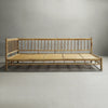 KUSEN-BAMOO DAY BED-01-Natural-Handrail Right