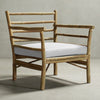 ASANA-OCCASIONAL BAMBOO CHAIR - 01-Natural