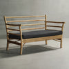 ASANA-BAMBOO LOVE SEAT-SOFA-01-Natural