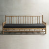 KUSEN-BAMBOO SOFA-01-Natural