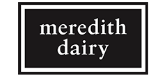 Meredith Dairy