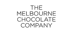 The Melbourne Chocolate Company