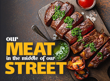 Meat banner 6f698784 52a5 4bbd 8e23 92224a44a6ad