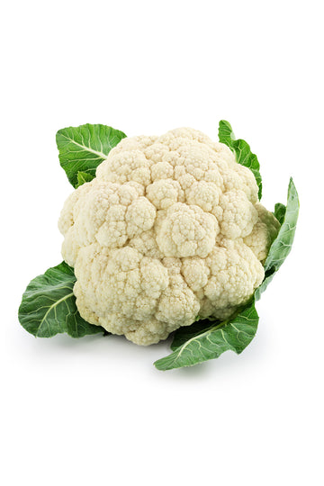Cauliflower 1 Unit
