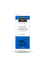 Meredith Dairy Goat Cheese Chevre 80 G