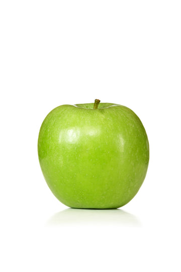 Granny Smith Apple x6