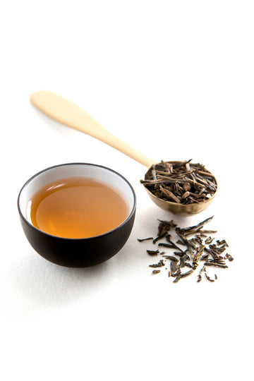 Perfect South Houjicha-Estate Green Tea 100 G