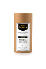 Perfect South Sencha-Estate Green Tea 100 G