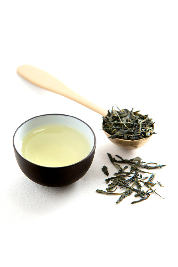 Perfect South Shincha-First Harvest Green Tea 100 G