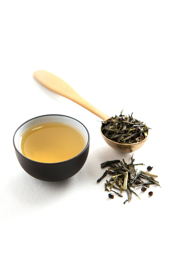 Perfect South Wattleseed Sencha-Blends Green Tea 100 G