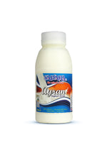 Sahara Ayran Drink Bottle 300 ML x 32 Pack