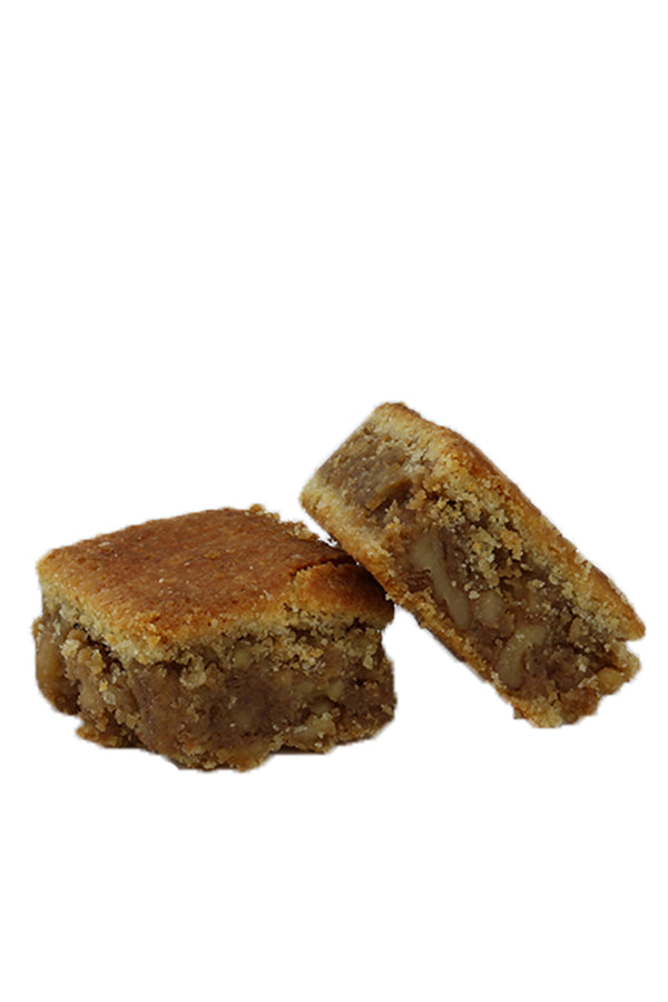 Sweet Inspirations Lebanese Patisserie Mamoul Mad Walnut 1 KG