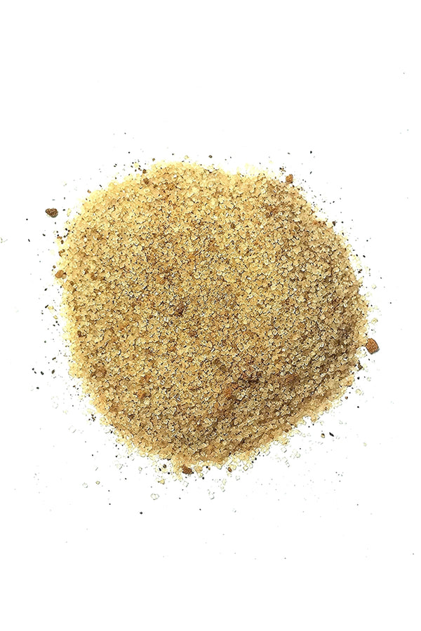 Tasty Spices Vanilla Sugar 280 G