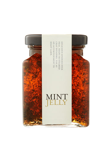 Mint Jelly 150 G