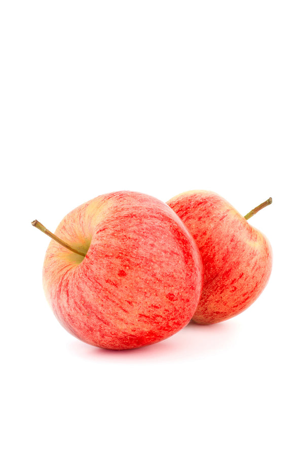 Pink Lady Apple x6