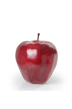 Red Delicious Apple 1 KG