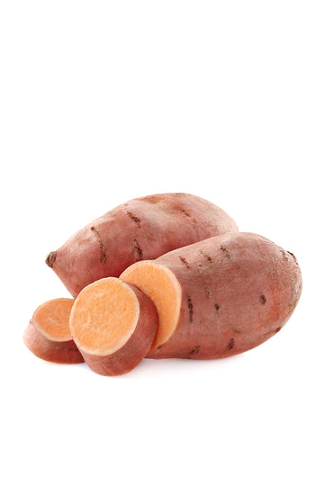 Sweet Potato 1 KG