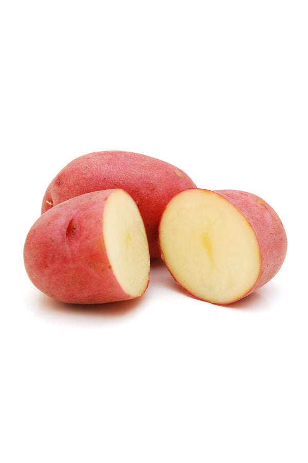 Red Potato 1 KG