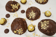 Load image into Gallery viewer, Ferrero Rocher  (125g each)