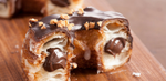 Load image into Gallery viewer, Cronut Selection