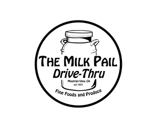 Milk Pail Drive-Thru