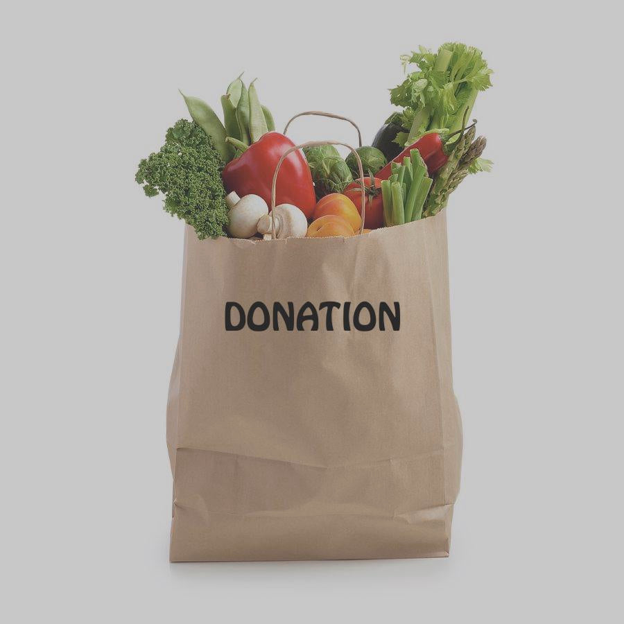 Pay-It-Forward Produce Bags (*Donation*)