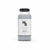 Higher Standards - Salt Rox 23oz