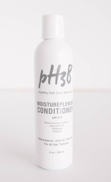 Moistureplenish Conditioner