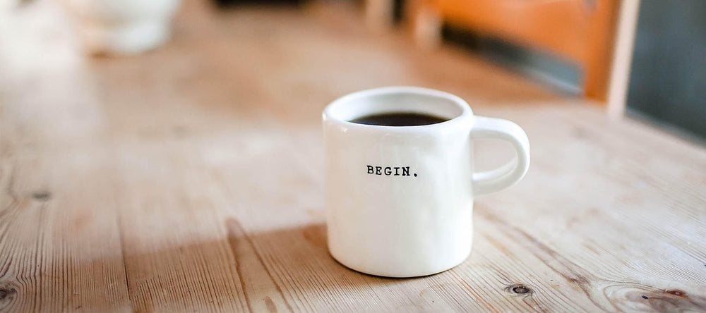 OUR TOP 7 FAVOURITE COFFEE QUOTES
