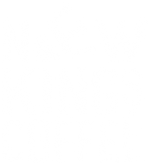 New Kings Coffee